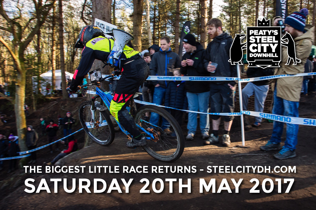 steelcity2017-launch-005